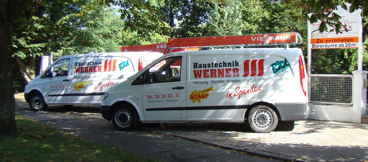 malvorlagen umwelt berlin